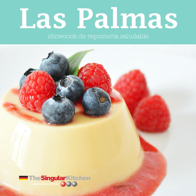 LasPalmas