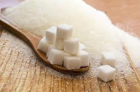 azúcar, veneno para la salud