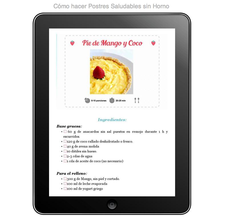 ebookkindle3