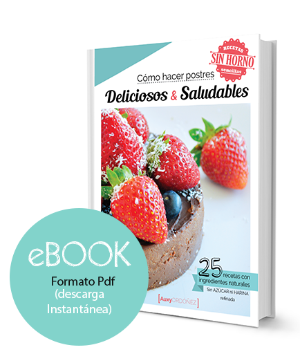 Libro1 version PDF